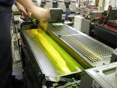 Litho_Printing